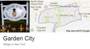 Pest Control in Garden City NY