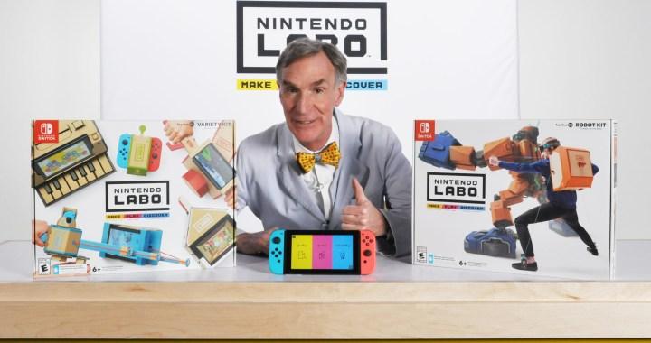 Bill_Nye_Nintendo_Labo