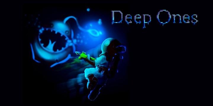 Switch_Deep Ones