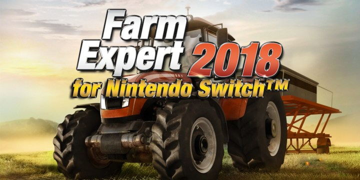 Switch_FarmExpert2018ForNintendoSwitch
