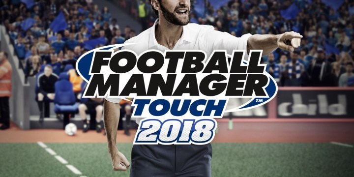 Switch_FootballManagerTouch2018