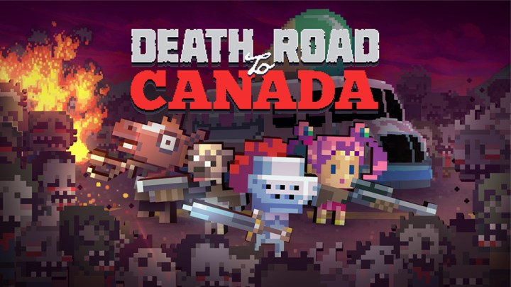 switch_DeathRoadtoCanada