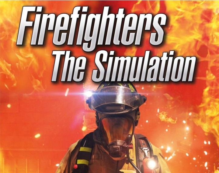 switch_Firefighters-TheSimulation