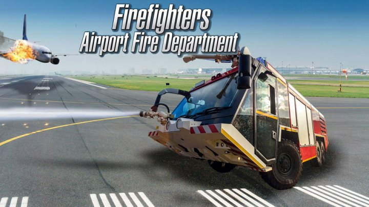 switch_Firefighters_AirportFireDepartment