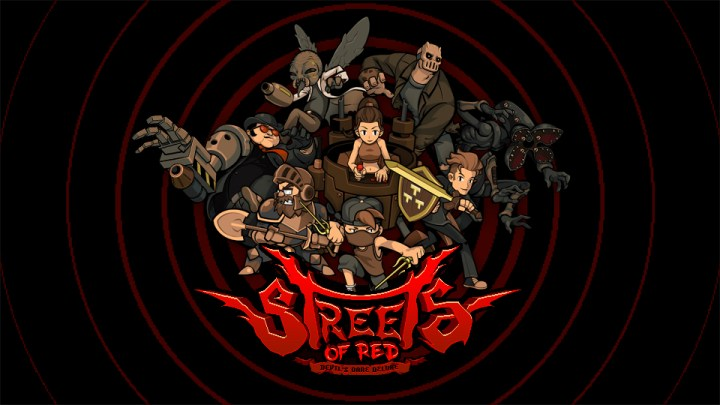 switch_Streets of Red -Devils Dare Deluxe
