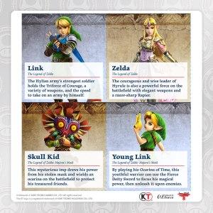 May My Nintendo rewards - play as
