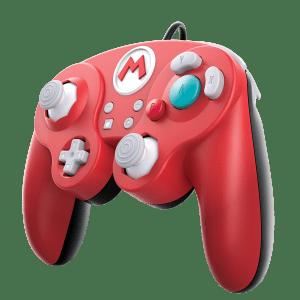 Wired Smash Pad Pro