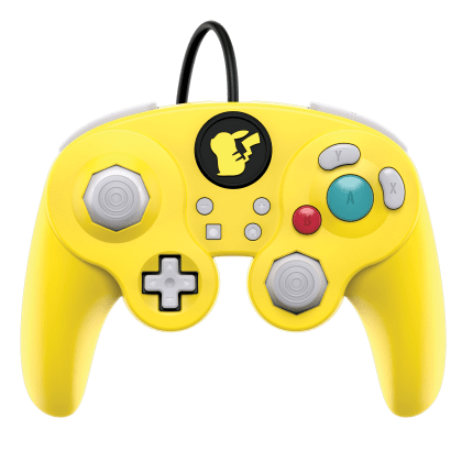 PDP Wired Smash Pad Pro