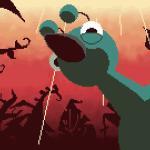 Songbird Symphony screenshot