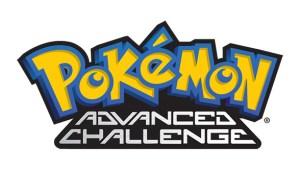 Pokémon: Advanced Challenge (Season 7)