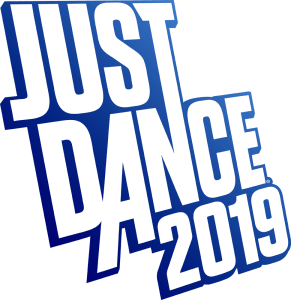 Just Dance 2019 from Ubisoft