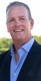Ian Curran Assumes Dual-Role of Atlus U.S.A. President  and COO