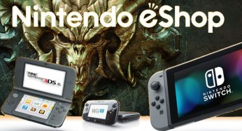 Virtual Console | Blog PPN