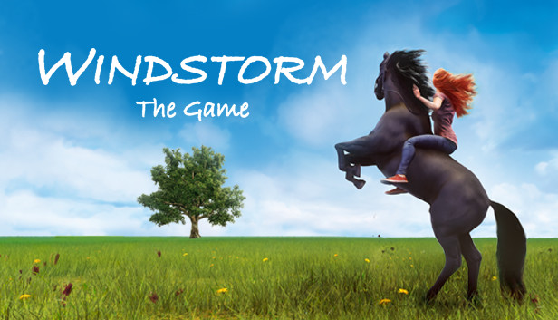 Windstorm Gold Edition