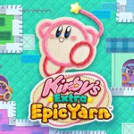 My Nintendo: Celebrating Friendship and Love with Kirby