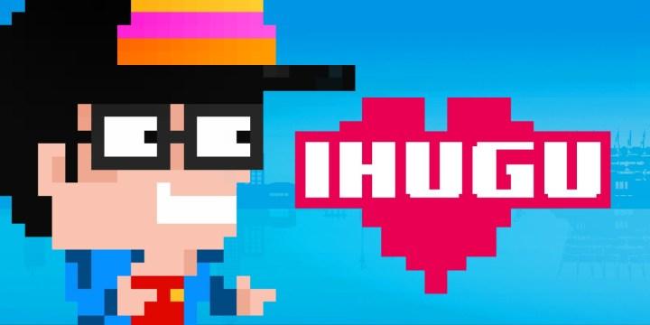 IHUGU
