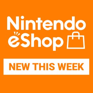 Nintendo Weekly Download