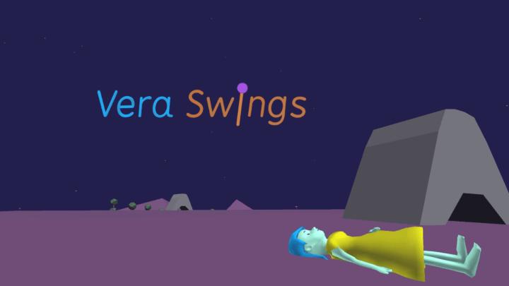 Vera Swings