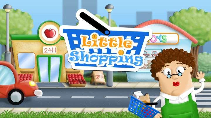 Little Shopping