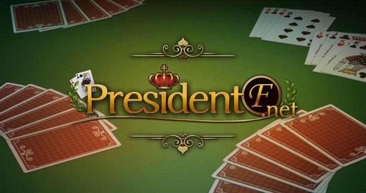 President F.net