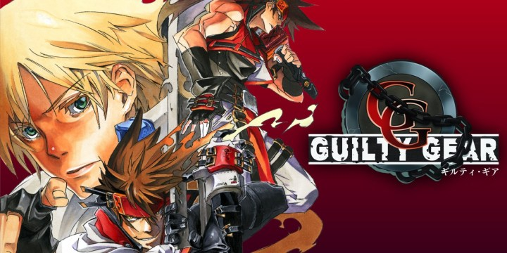 """The epitome of the 2D Fighting Game """"GUILTY GEAR XX"""" series, the definitive piece: """"GUILTY GEAR XX ACCENT CORE PLUS R"""" is now on Nintendo Switch! The duel returns... Enjoy the world of GUILTY GEAR with the """"Story"""" mode; Share the controller with a friend and battle head-to-head with the """"VS.2P"""" mode; Compete and reach for the hi-score with the """"M.O.M"""" mode, and many more. A total of 13 game modes to choose from! In addition, online networking has been reworked to now allow spectating! And also, the special BGM soundtracks from GUILTY GEAR XX #RELOAD Korean version is also now included! Further on, you can switch the game versions in the options menu to play the """"GUILTY GEAR XX ACCENT CORE"""" version! Good fights never age."""