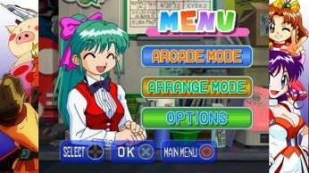 Game Paradise: Cruisin Mix Special