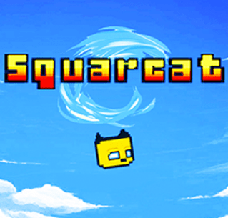 Squarcat