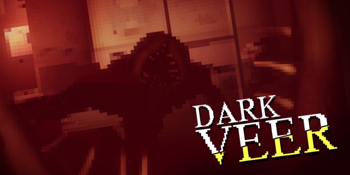 Dark Veer