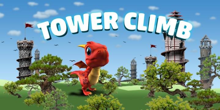 Tower Climb