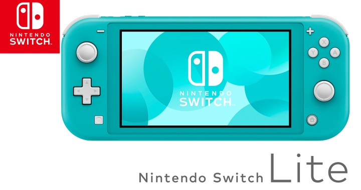 NintendoSwitchLite artwork 02 1