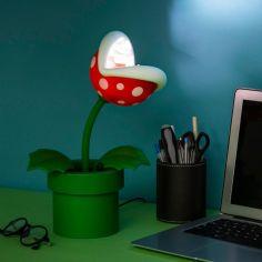 Super_mario_piranha_plant_posable_lamp_square_lifestyle_2