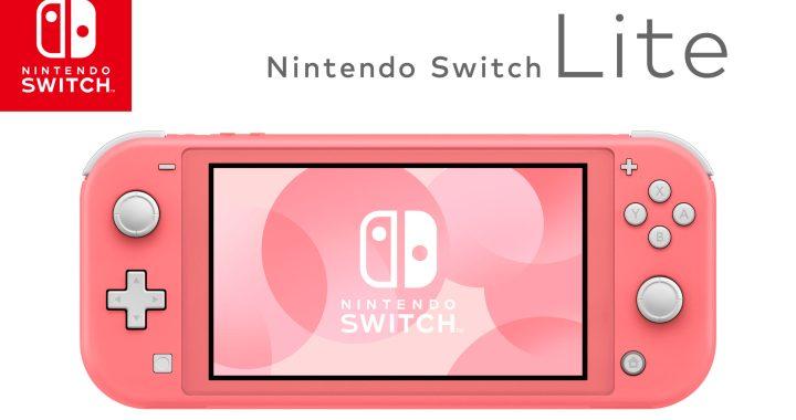 NintendoSwitchLite artwork 07 1 scaled
