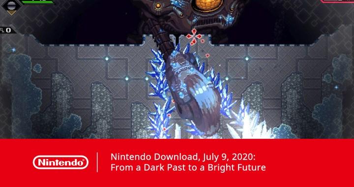NintendoDownload 07092020 FromaDarkPasttoaBrightFuture 01