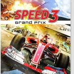 Speed 3: Grand Prix