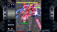 Switch_CrimzonCloverWorldExplosion_ss05