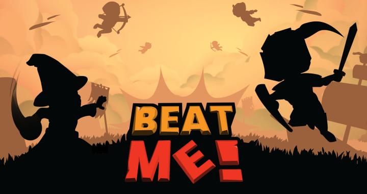 Beat Me!