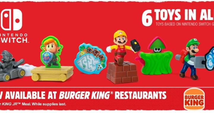 Switch BurgerKingPromo 02012021 01