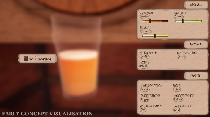 Brewmaster-(17)