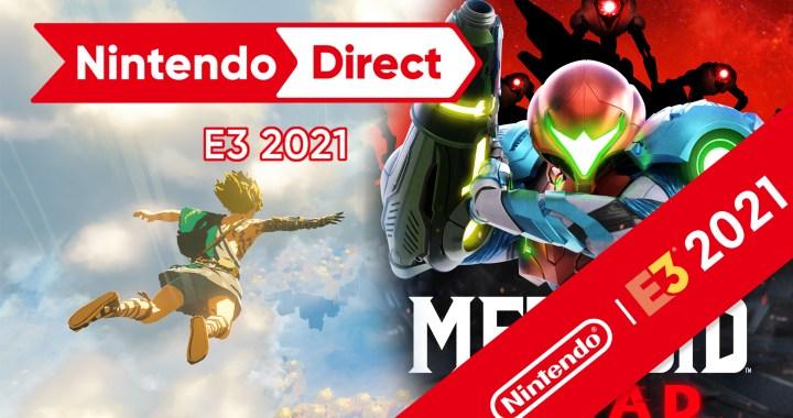 E32021 NintendoDirect 01
