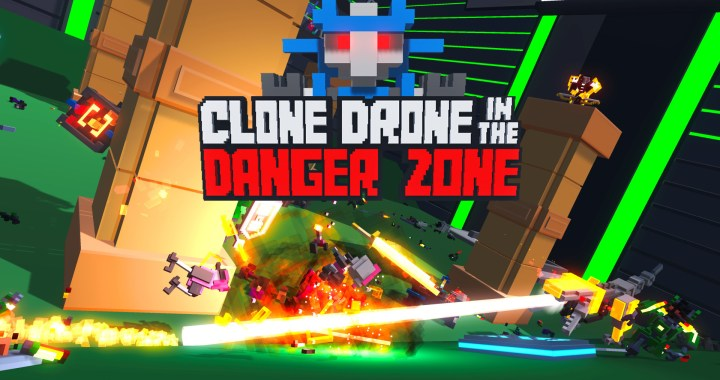 Switch CloneDroneInTheDangerZone 01