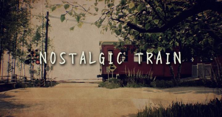 NOSTALGIC TRAIN HeroBanner 1920x1080 1