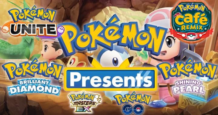 PokemonPresents 08182021 01