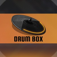 Sanuk Games announces Drum Box, the most complete drumming game for Nintendo Switch
