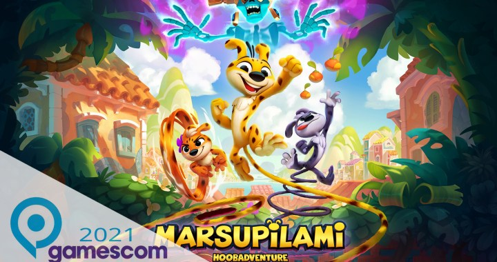 Switch MarsupilamiHoobadventure Gamescom2021 01