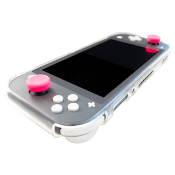 light-case-1