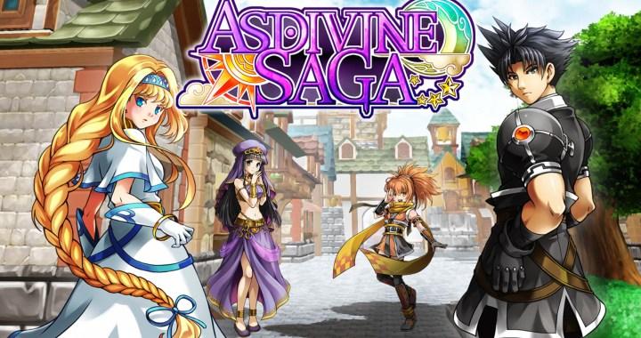 Switch AsdivineSaga 01