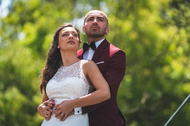 Protegido: Marlene & Tiago