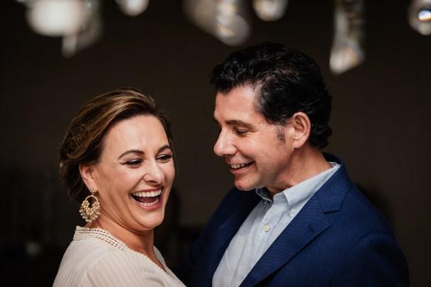 Protegido: Sandra & Tozé