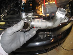 Audi Engine Coolant | Wiring Library