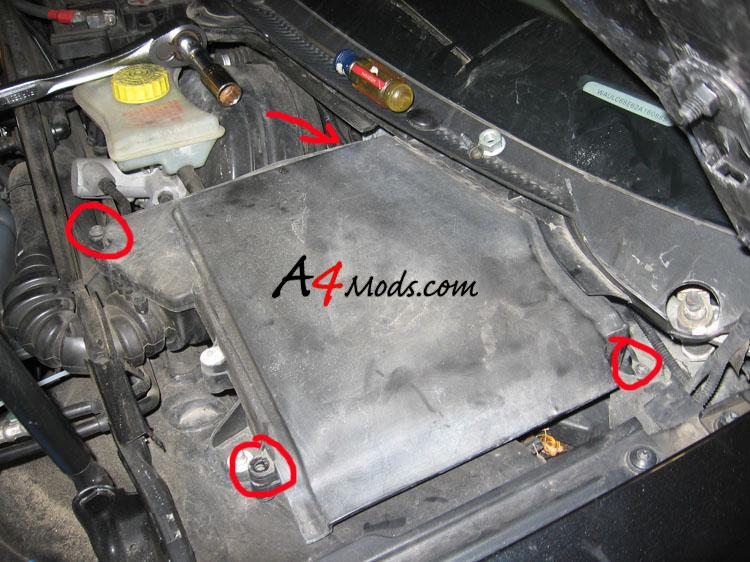 Audi A4 B7 Wiring Diagrams Pdf